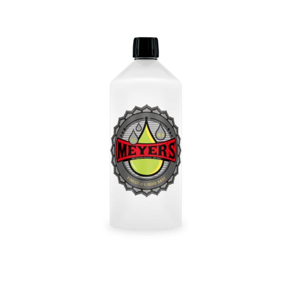 Meyer's eLiquid Base 90VG/10H2O 1 Flasche