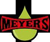 Meyer's Liquids