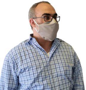 Community Maske Beispiel